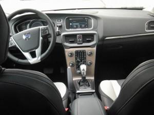 Volvo V40 cc (16)
