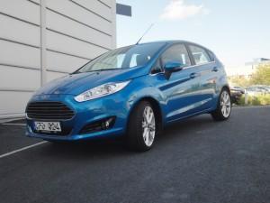 Ford Fiesta 2013 (4)