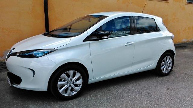 Renault Zoe 2014 (3)