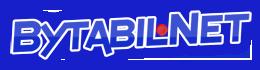 bytabil.net logo