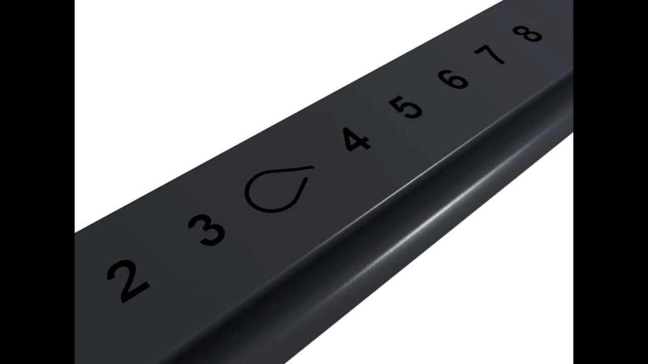 nokian-däckdjupindikator