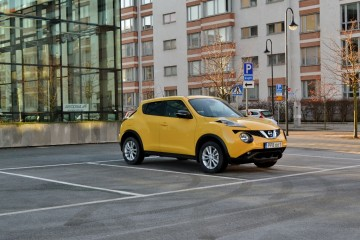 Nissan_Juke_tekna (14) (1024x682)