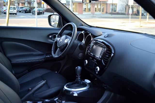 Nissan_Juke_tekna (29) (640x427)