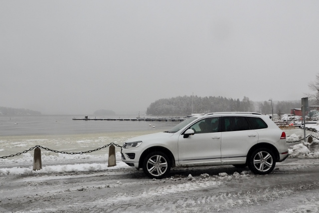 Volkswagen Touareg 2015 (16) (640x427)