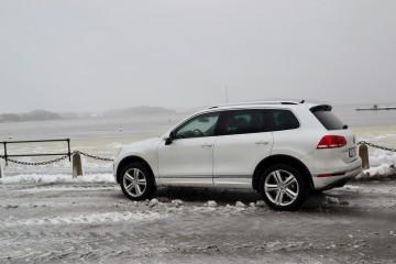 Volkswagen Touareg 2015 (30) (1024x683)