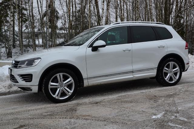 Volkswagen Touareg 2015(6) (640x426)