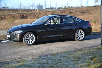 BMW 428i xdrive (1)