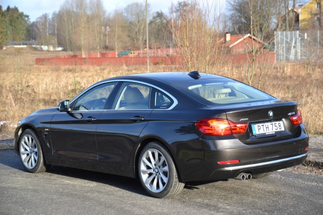 BMW 428i xdrive (10)