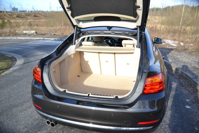 BMW 428i xdrive (13)