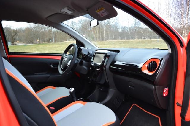 Toyota Aygo 2015 (6)