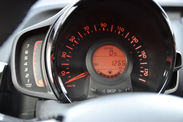 Toyota Aygo 2015 (7)