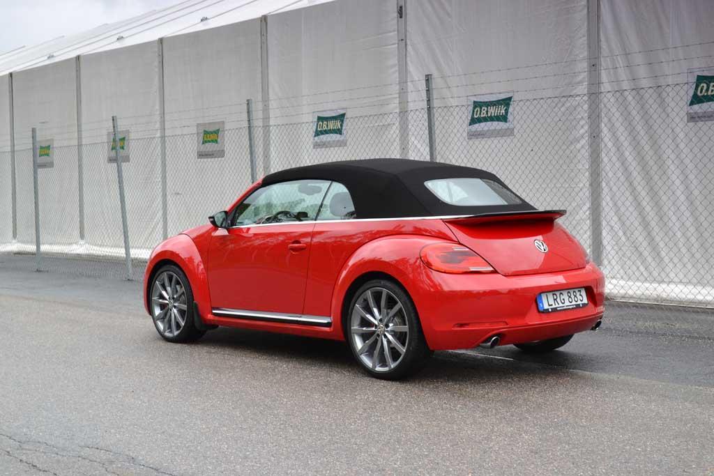 Volkswagen Beetle GT 2016 (2) 1024
