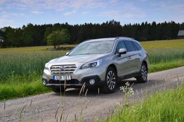 Test Subaru Outback 2015 (5)_1024