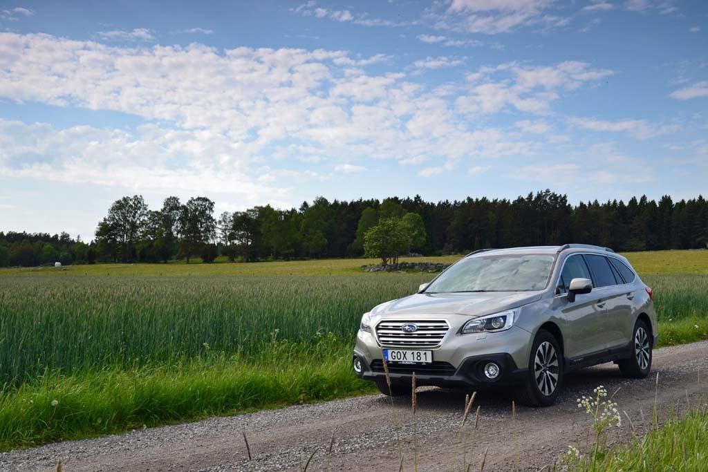 Test Subaru Outback 2015 (6) 1024