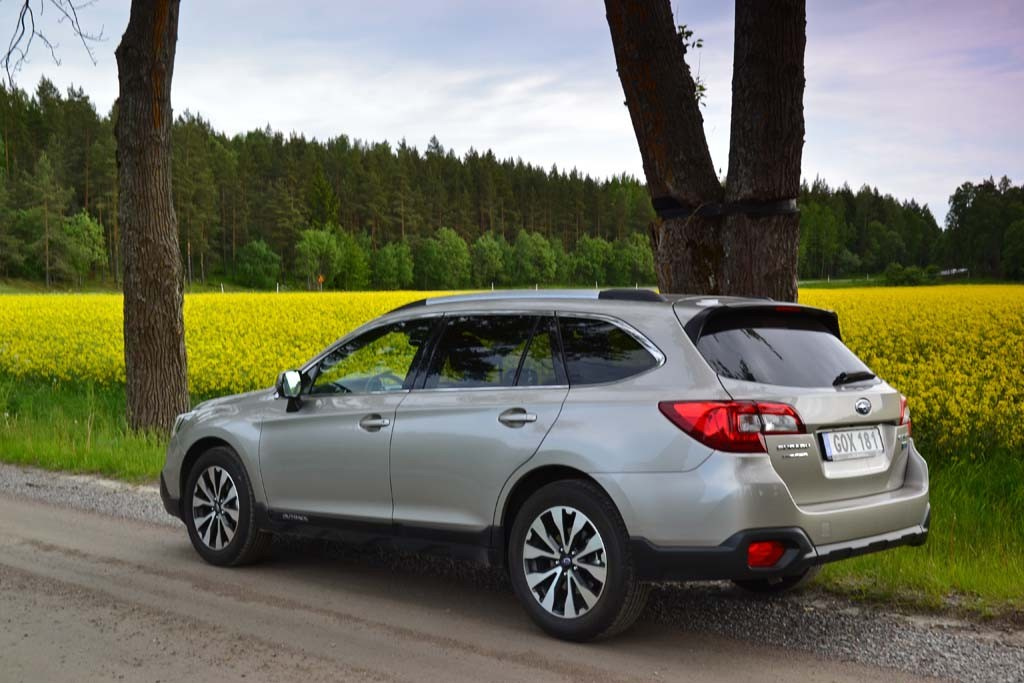 Test Subaru Outback 2015 (9)_1024