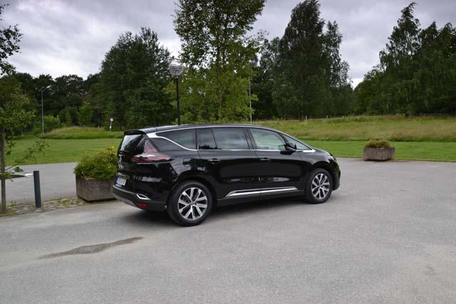 Renault Espace 2016 (1) 640