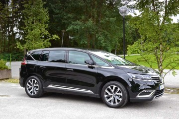 Renault Espace 2016 (4) 1024