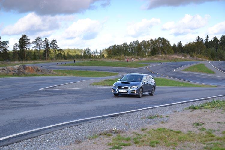 Subaru Levorg 2016 (28)750