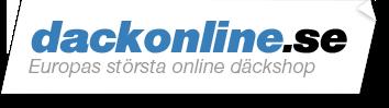 Däckonline_logga