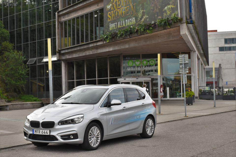 BMW225xe hybrid 2016 (12)