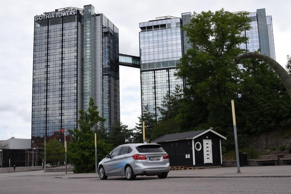 BMW225xe hybrid 2016 (13)