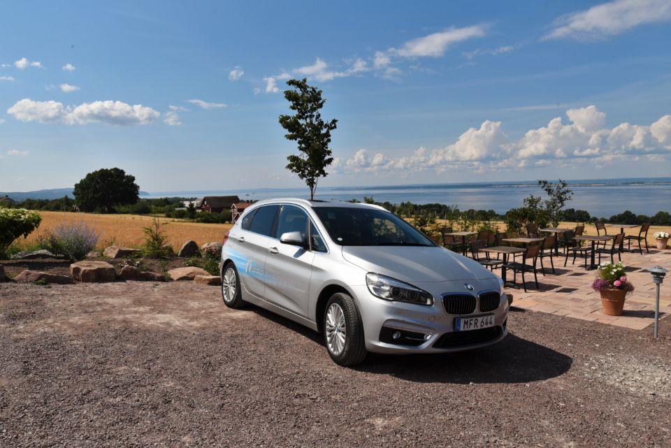 BMW225xe hybrid 2016 (9)