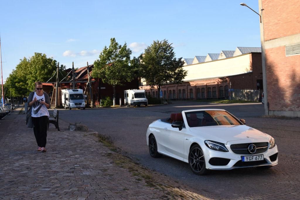 Mercedes-C43-cabriolet-2017-s2-(23)e