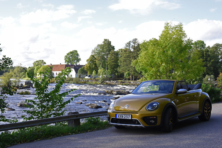 Volkswagen-Beetle-cabriolet-2017-(5)e