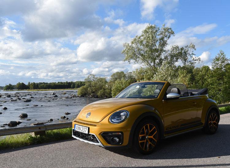 Volkswagen-Beetle-cabriolet-2017-(8)e