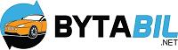 bytabil.net