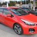 Test Kia Ceed 1,6 CRDi GT-line – Därför ska du köpa den!