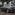Test Mercedes GLC 220d – En bil för alla dagar!